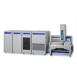 三菱总有机卤素分析仪NSX-2100H