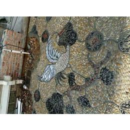 水池鹅卵石,鹅卵石,景德镇市申达陶瓷厂