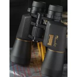 供应博士能经典10-22x50 高倍变倍防水防雾望远镜