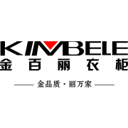 九江市金百丽家具有限公司