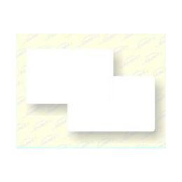 FM13HS02-高频RFID-安全标签芯片卡