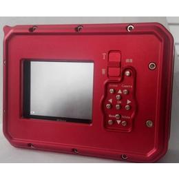 防0爆数码相机ZBS1900厂家