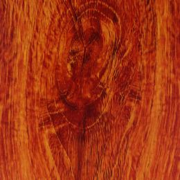 江西粉末涂料木纹 销售  粉末性涂料色板