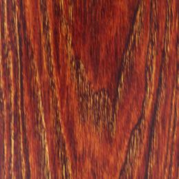 涂料色板  粉末涂料 厂家直销 宝元实业  木纹