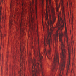 厂家直销  涂料色板  粉末涂料  宝元实业  木纹