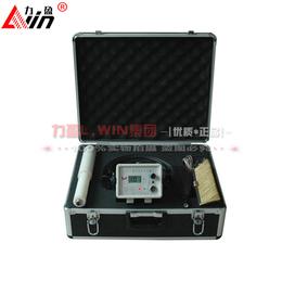 力盈直销LYH-7型直流电火花检漏仪