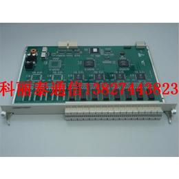 华为N6GSCC系统控制与通信板