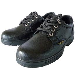 郑州电力绝缘鞋冀航制造 批发零售绝缘鞋质量保证 冀航电力