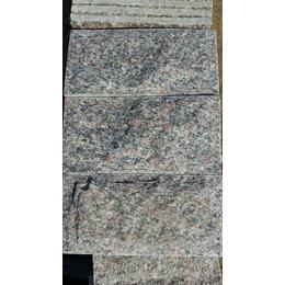 灰色蘑菇石 灰色蘑菇石价格 灰色蘑菇石图片
