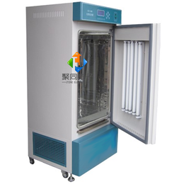 恒温恒湿培养箱HWS-70B恒温恒湿箱厂家报价