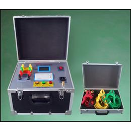 三通道变压器直流电阻仪价格资料
