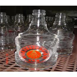 玻璃瓶烤花炉工作原理、力能机械售后保障、济宁玻璃瓶烤花炉