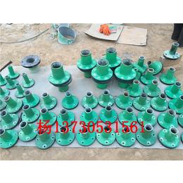 玻璃钢管件专用法兰玻璃钢法兰执行标准