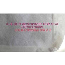 嘉合源JHY-100环保无毒购物袋 礼品袋 档案袋流延膜