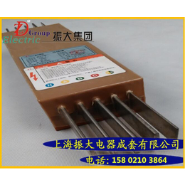 2017浙江密集型母线槽厂供应浇注母线槽厂家直销