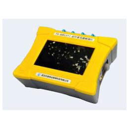 沉渣厚度检测仪 沉渣厚度测定仪