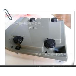 台称 计重称计数秤 电子称 电子天平 克秤 耐克斯3-15kg桌秤 可选