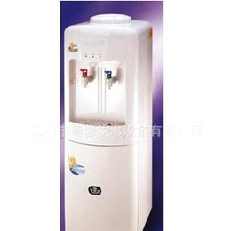 家庭用饮水机,商用饮水机,家庭冷热饮水机,冷热型饮水机