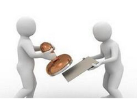设备租赁合同中应注意的法律问题