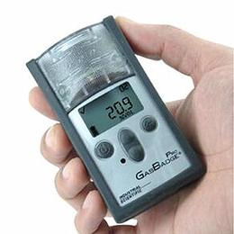 供应IndsciGasBadgePro有毒磷化氢气体分析仪器