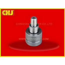 供应高质量CHJ出油阀