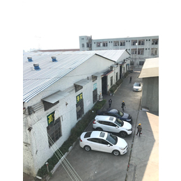旧衣服回收加盟广州爱旧衣商务服务有限公司