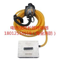 HJSFQ-I电动送风长管呼吸器