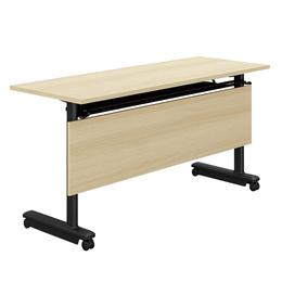深圳培训桌 公司会议桌 折叠培训桌 培训桌价格
