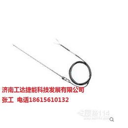 西门子QAE26.90温度传感器