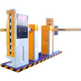 新疆停车场管理系统优质厂家供应