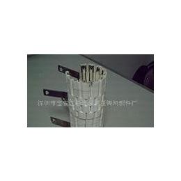 供应镁合金发热圈,陶瓷发热圈,不锈钢发热圈,压铸机配件