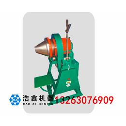 科研部实验棒磨机 矿山小型磨矿机 XQM200x240棒磨机