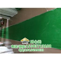 配电室专用绿色5MM绝缘胶垫 10kv绝缘胶垫