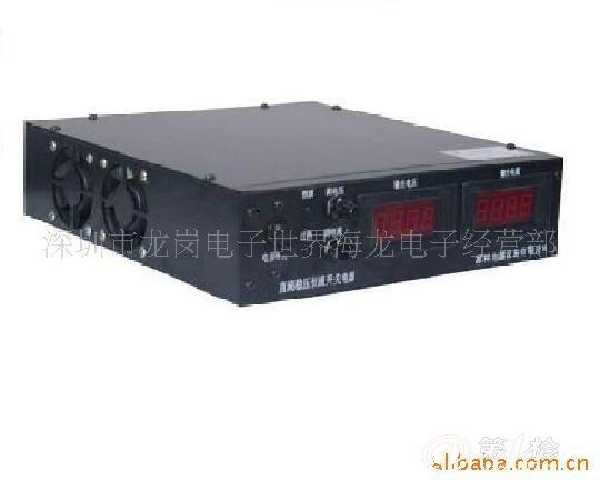 供应 兆信 可调电源 电流电压可调 rxn-303d 30v 3a