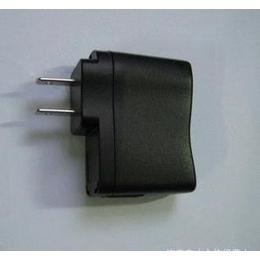 供应欧规,美规,<em>各种</em>USB接口<em>手机充电器</em>,可订做