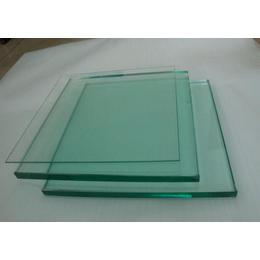 夹胶玻璃厂家、九江夹胶玻璃、江西汇投钢化厂家