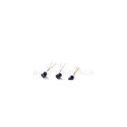 厂家供应 有源引线蜂鸣器 有源压电式,带引线   24v蜂鸣器