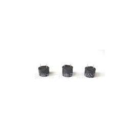 品质优越 供应压电无源音乐蜂鸣器 各种型号可选蜂鸣器