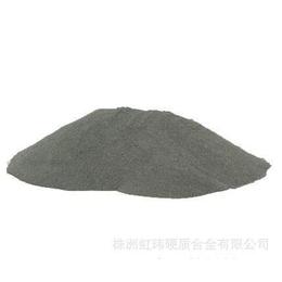 株洲硬质合金生产 粉末冶金  成型剂     混合料填加料 亚博平台网站