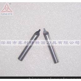 厂家专业生产各类金刚石雕刻刀,PCD雕刻刀,PCD尖刀