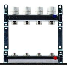 北京供应意大利安琪兄弟品牌   原装进口分集水器