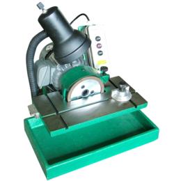台荣小型RSF-3磨刀机 自动车床配套万能车刀380V磨刀机