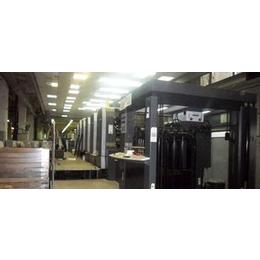胶印机 海德堡CD102-6+L胶印机 厂家供应