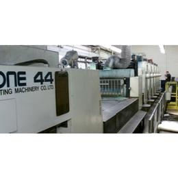 胶印机 二手 92小森L644胶印机 厂家直销