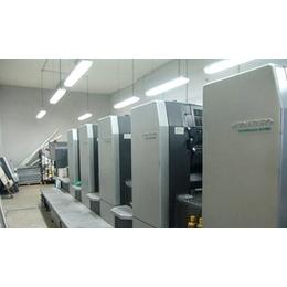 胶印机 海德堡CD102-5胶印机 厂家供应