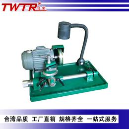 台荣供应精密RSF-5磨刀机 数控 自动车床车刀磨刀机