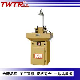 亚博国际版RSF-7精密磨刀机 合金车刀修磨机 油轮机磨刀机