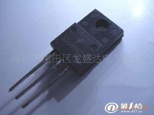 utc3842d充电器电路图