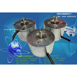 DT5550坚果分选机电磁铁-干果分选机电磁铁易维护