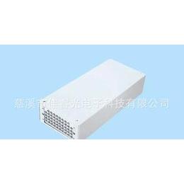 挂墙式、桌面式光缆终端盒